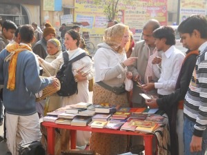 Jaiapura book distribution 2011 076small